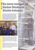 In dit nummer o.a. Manager of Maat: Bart Baars Bedrijfsbezoek ... - Page 4