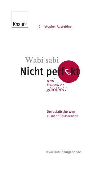 64459 Wabi Sabi 4.UB