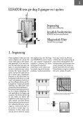 ELYSATOR trio - Vaillant - Page 5