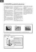 ELYSATOR trio - Vaillant - Page 6