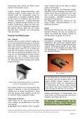 MB04 Fledermäuse am Haus - Fledermaus BE - Page 2