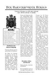 06-2003