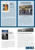 Memorial Ceremony - Keilir - Page 4