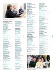 The World is our - Lundquist College of Business - University of ... - Page 5