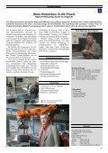 Maschinenbau Umwelttechnik Patentingenieurwesen - Seite 3