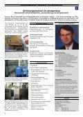 Maschinenbau Umwelttechnik Patentingenieurwesen - Seite 4