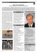 Maschinenbau Umwelttechnik Patentingenieurwesen - Seite 6