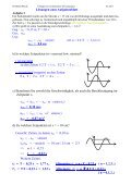mechanischen Schwingungen - Page 2