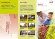 Folder werken bij cedrah.pdf - Webkey