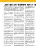 Stiefkind Vertrieb - Club 55 - Page 2