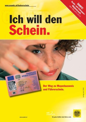 0359_06_Folder_Ich will den Schein.indd - Raiffeisen Club