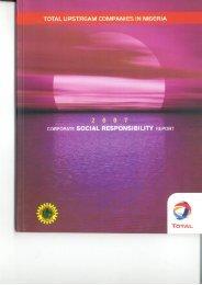 pdf — 34.64 MB - TOTAL Nigeria
