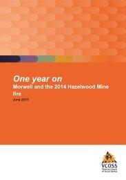 2015-Hazelwood-Report-FINAL