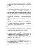 Gesetzentwurf - Seite 4