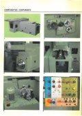 RECTIFICADORAS DE SUPERFICIES PLANAS - Exapro - Page 2