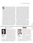 Finanzberater des Jahres 2013 - Borstar Finanzplanung - Seite 5