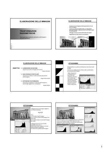 Geologia radiometrica Datazione
