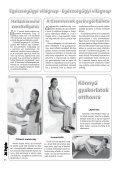 Jó Pajtás - TippNet - Page 6
