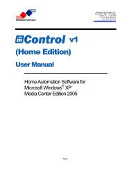 Download - SmartHome-Products
