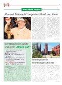 Sichere Energie: Wichtiger denn je. - RAG Deutsche Steinkohle - Seite 4