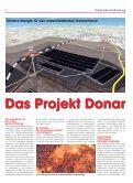 Sichere Energie: Wichtiger denn je. - RAG Deutsche Steinkohle - Seite 5