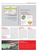 Sichere Energie: Wichtiger denn je. - RAG Deutsche Steinkohle - Seite 7