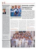 Ausbildung? - RAG Deutsche Steinkohle - Seite 2