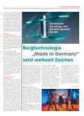 Ausbildung? - RAG Deutsche Steinkohle - Seite 3