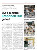 Ausbildung? - RAG Deutsche Steinkohle - Seite 5