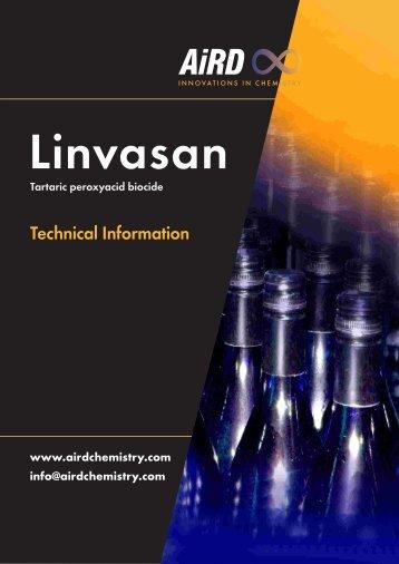 Linvasan - SWAT