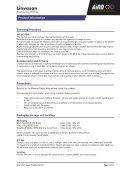 Linvasan - SWAT - Page 5