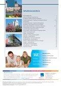Standortfaktoren - Landkreis Saalfeld-Rudolstadt - Seite 4
