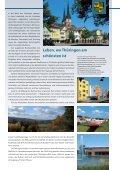 Standortfaktoren - Landkreis Saalfeld-Rudolstadt - Seite 5