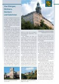 Standortfaktoren - Landkreis Saalfeld-Rudolstadt - Seite 7