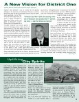 March bulletin 2/10/6 C/A - Downtown Vancouver Business ... - Page 3