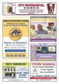 Télécharger - Wasquehal - Page 2