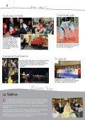 Télécharger - Wasquehal - Page 4
