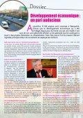 Télécharger - Wasquehal - Page 6