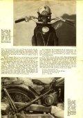 Prüfungsbericht über die Triumph BD 250 - TWN Zweirad IG - Seite 3