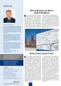PARKNEWS.de - Siemens Real Estate - Seite 2