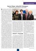 PARKNEWS.de - Siemens Real Estate - Seite 5