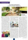 PARKNEWS.de - Siemens Real Estate - Seite 6