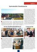 PARKNEWS.de - Siemens Real Estate - Seite 7