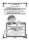 impreuna octombrie nr32 - Page 2