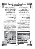 impreuna octombrie nr32 - Page 5