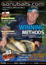 Sonubaits Code Red 12mm 1kg Shelf Life Boilies Carp Fishing