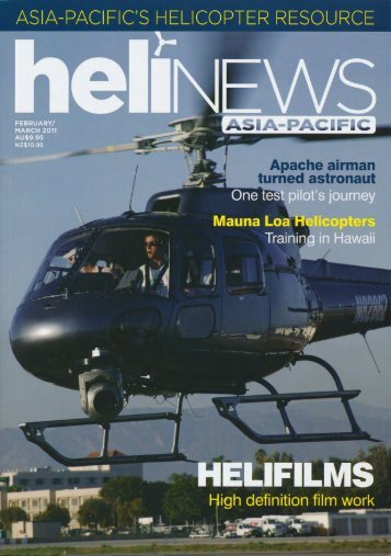 Read here. - Helifilms