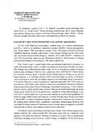 Stanowisko, plik pdf - Muzeum Armii Krajowej