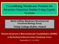 download PDF Presentation - Hampton Research