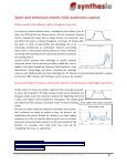 Download the Synthesio white paper here - Page 7